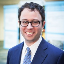 Mark D. Neuman, MD