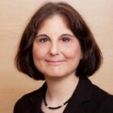 Anne M. Teitelman, PhD, CRNP