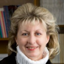 Connie M. Ulrich, PhD, RN, FAAN