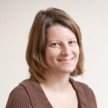 Joanne Wood, MD