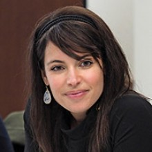 Rinad Beidas, PhD, U of Penn