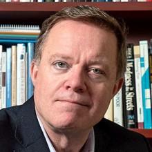 Dennis Culhane, PhD, University of Pennsylvania