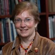 Linda Aiken, PhD, RN