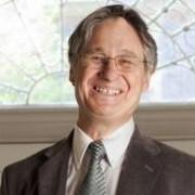 Robert Aronowitz, MD