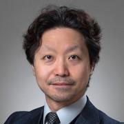 Atsushi Mizuno