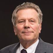 Robert Boruch, PhD