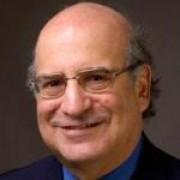 Charles Bosk, PhD