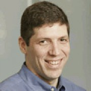 Eric Bradlow, PhD