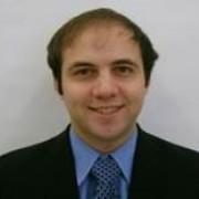 Matthew J  Campbell, MD | LDI