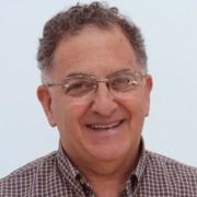 Joseph Cappella, PhD