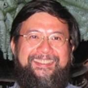 Li-Wei Chao, MD, PhD