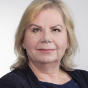 Cynthia Zubritsky
