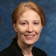 Patricia D'Antonio, PhD, FAAN, RN