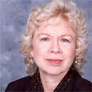 Patricia Danzon, PhD