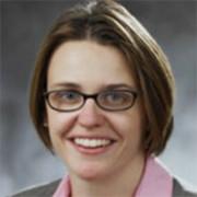 Jessica Dine, MD