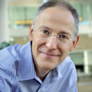 Ezekiel Emanuel, PhD, MD, MSc