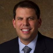 Andrew Epstein, PhD, MPP