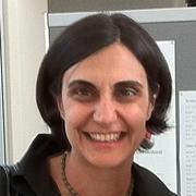 Tulia Falleti, PhD