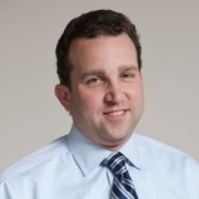 Evan Fieldston, MD, MBA