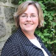 Linda Fleisher, PhD, MPH