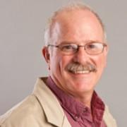 David T. Galligan, VMD, MBA