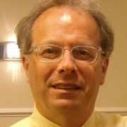 Henry Glick, PhD