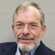 Trevor Hadley, PhD