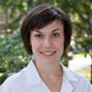 Joanna Lee Hart, MD
