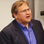 Robert C. Hornik, PhD