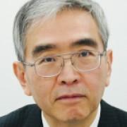 Naoki Ikegami, MD, MA