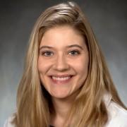 Ilona S. Lorincz, MD