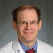 Jeffrey R. Jaeger, MD