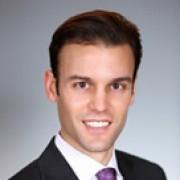 Brian Jensson, MD