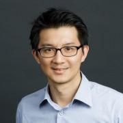Jesse Hsu