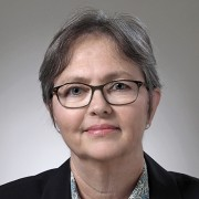 Judy Shea