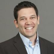 Judd Kessler, PhD, MPhil