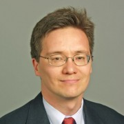 Kevin Volpp
