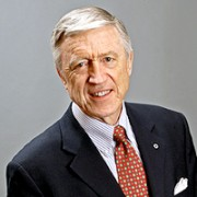 John Kimberly, PhD