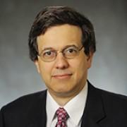 Stephen Kimmel, MD, MSCE