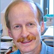 Eugene Kroch, PhD