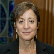 Caryn Lerman, PhD