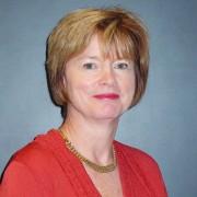 Maureen Maguire, PhD, ScM