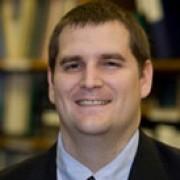 Matthew D. McHugh, PhD, JD, MPH