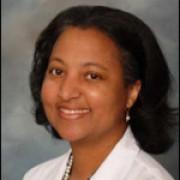 Judith McKenzie, MD, MPH