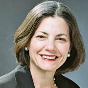 Barbara Medoff-Cooper, PhD, RN, FAAN