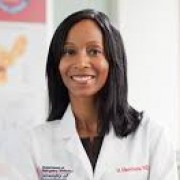 Raina M. Merchant, MD, MS