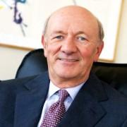 Ralph W. Muller, MA