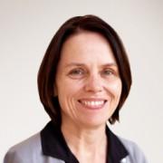 Kathleen G. Noonan, JD