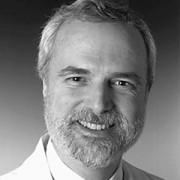 Graham E. Quinn, MD