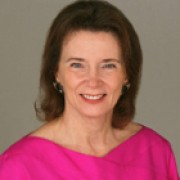Barbara J. Riegel, DNSc, RN, FAAN, FAHA